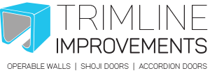 Trimline Improvements Logo